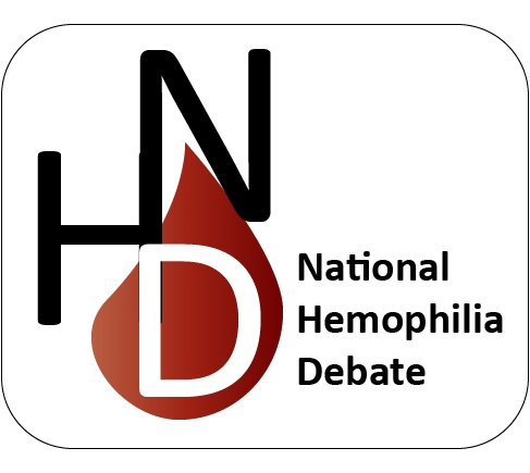 The Debate on Eight: Controversies in Contemporary Care for Patients with Hemophilia A